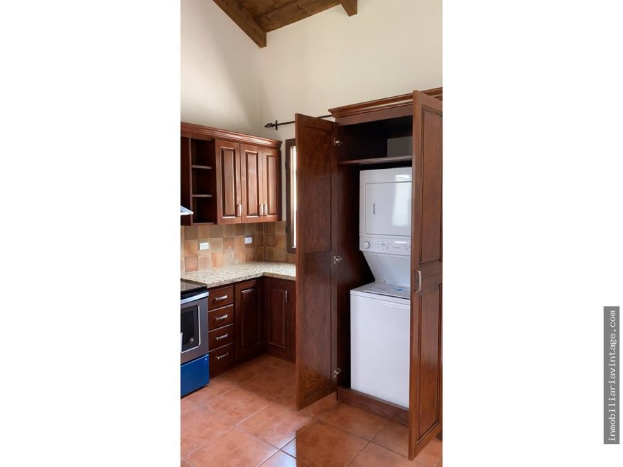 casa condominio huertas de san pedro
