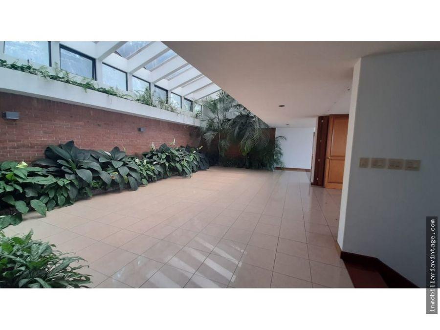casa en venta km105 condominio la mirada