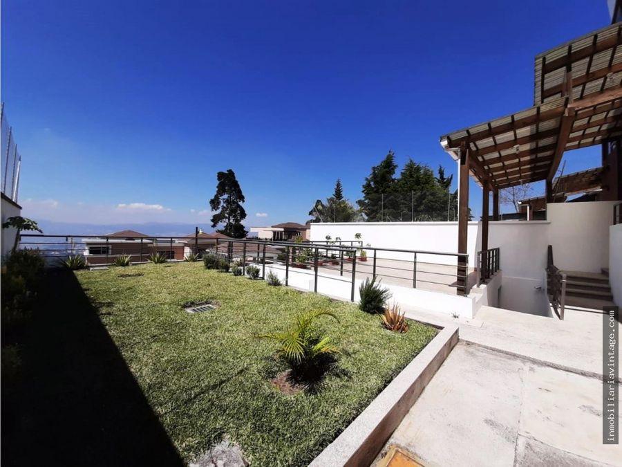 casa en renta alto valle km 125 ces