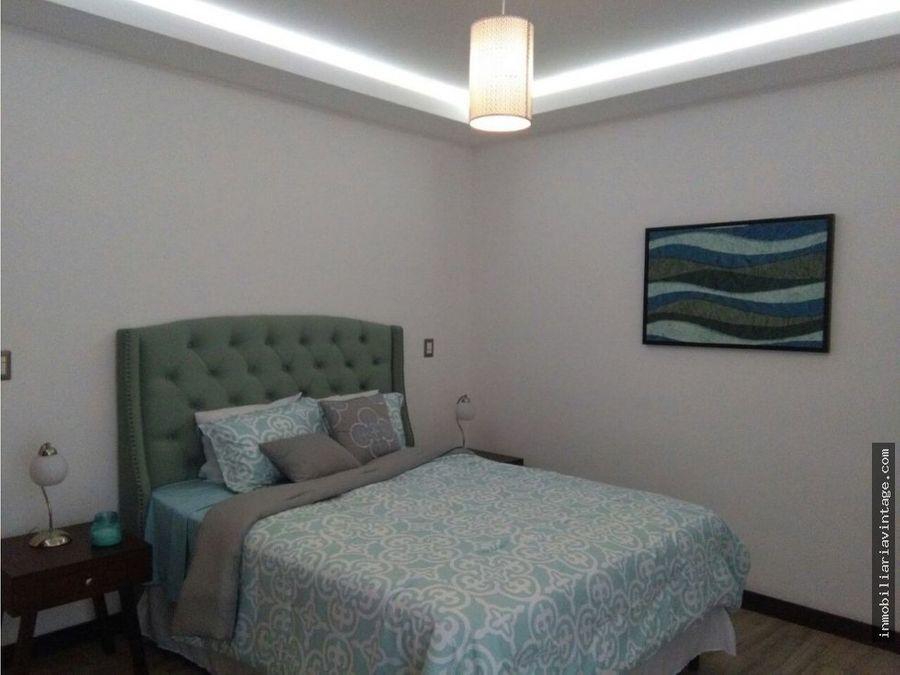 cadoro proyecto apartamentos zona 16