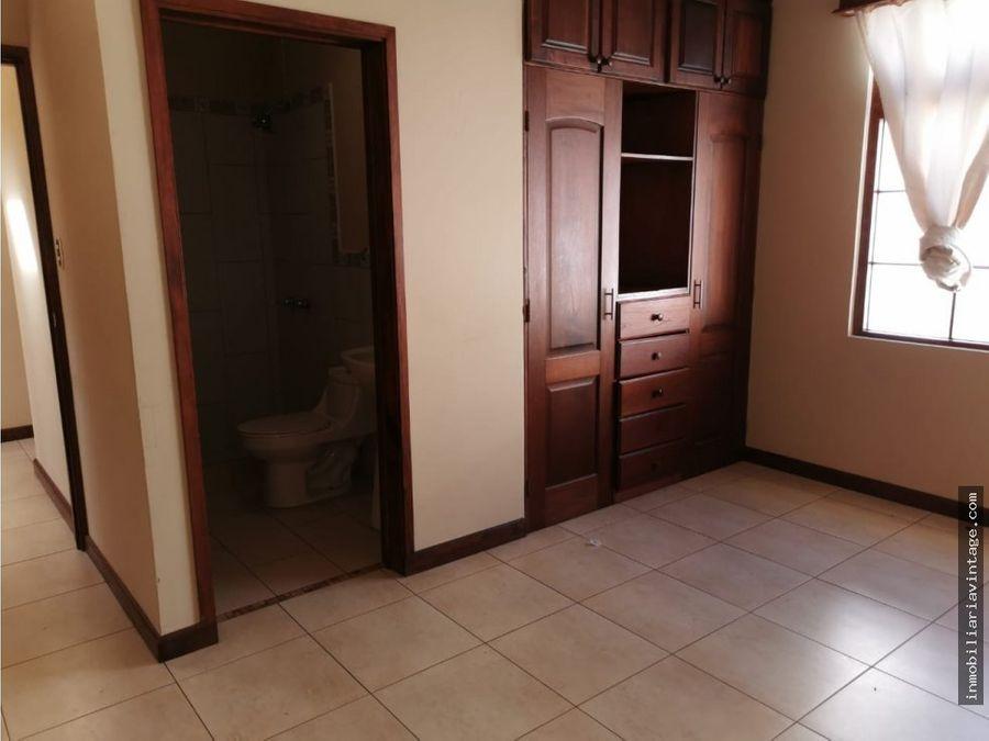 casa condominio santa clara