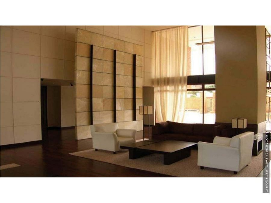 apartamentos en renta edificio tadeus