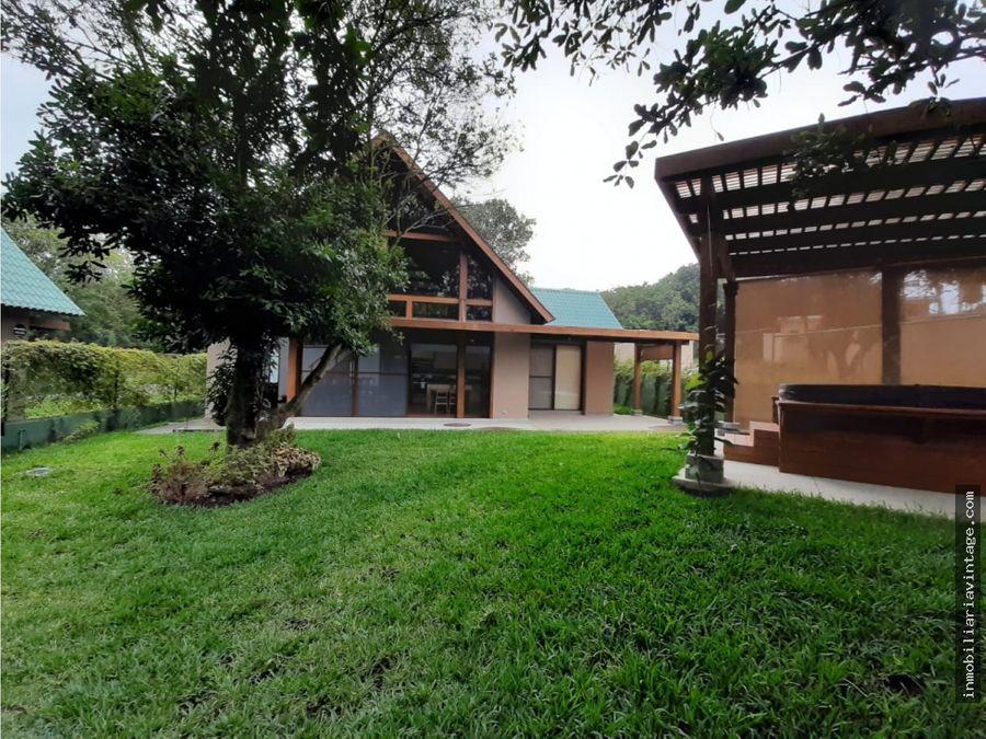 casa en venta san miguel duenas antigua