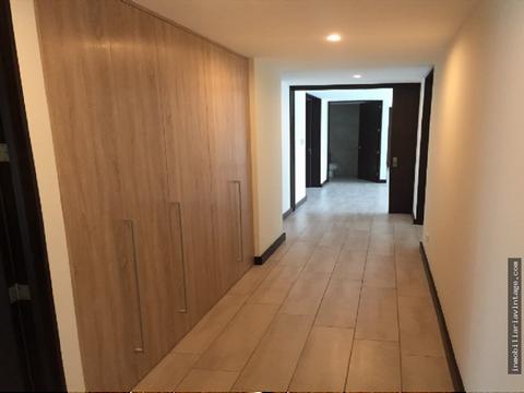 apartamento en ventarenta vh1 zona 15