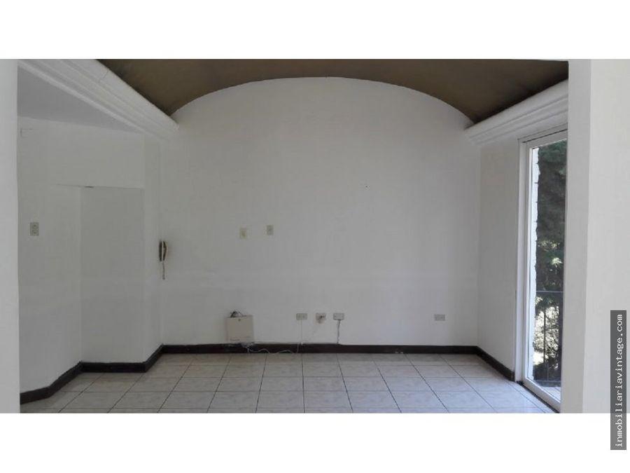 hermosa casa en condominio loma point km 215 ces