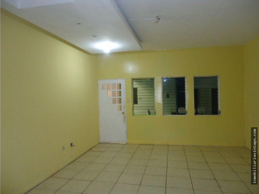 oficina en alquiler zona 14