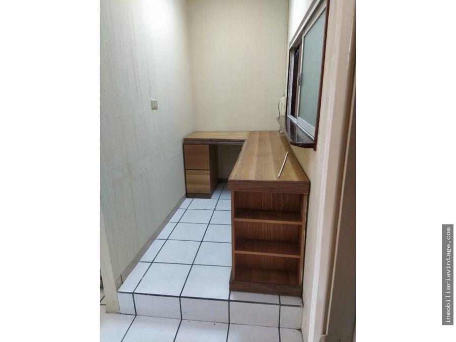 oficina en venta zona 14