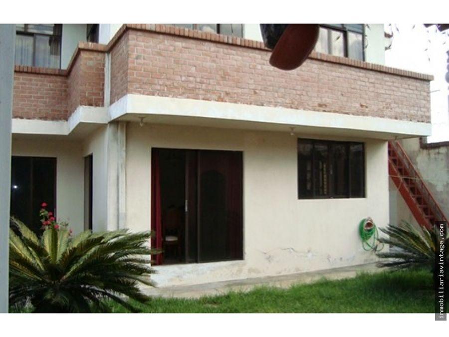 vendo linda casa en vistas de san cristobal zona 8 de mixco