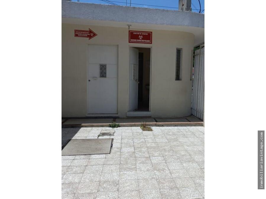 alquilo hospital en zona 12 la reformita