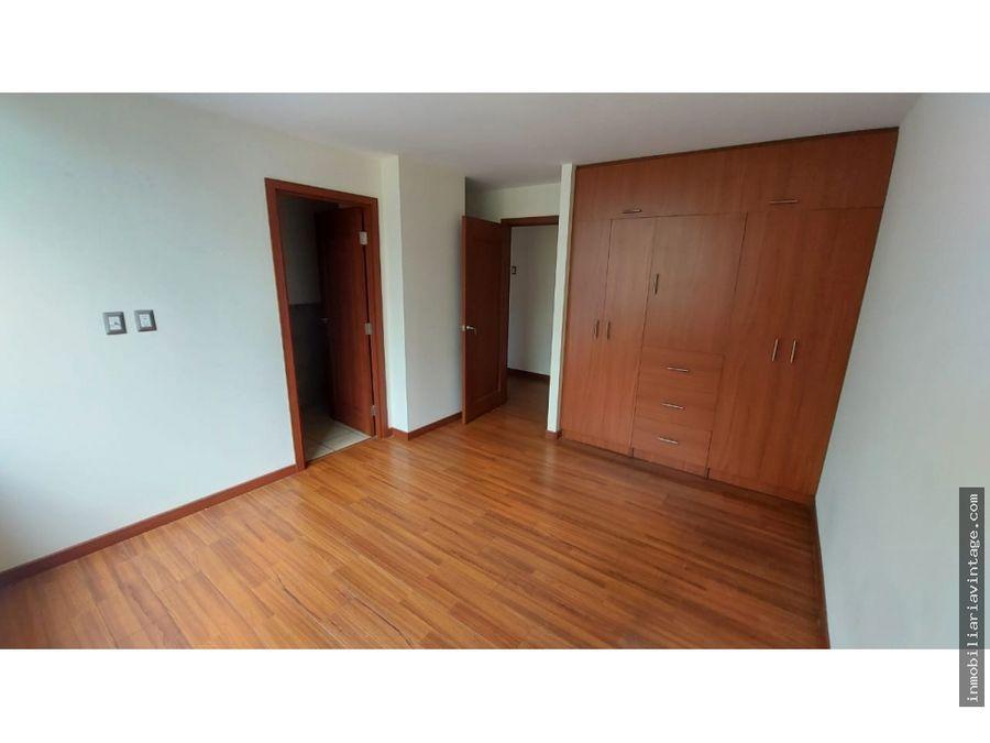 apartamento en venta zona 11 las gemas