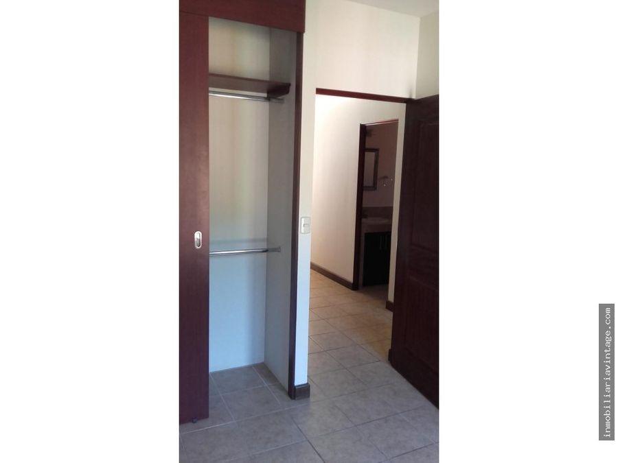 apartamento en renta ces condominio entre luces