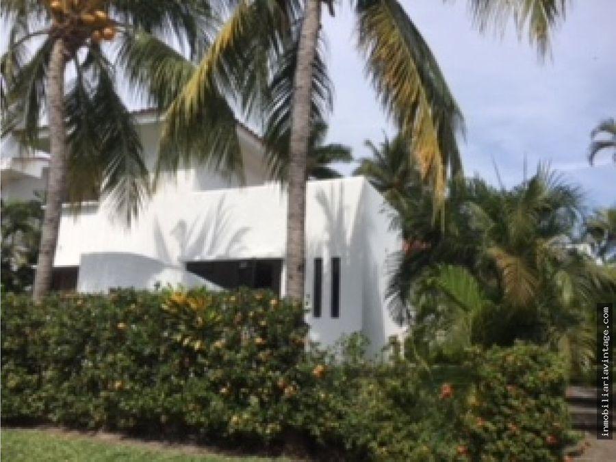 casa en venta puerto de san jose
