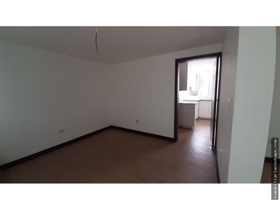 apartamento de un nivel en venta oakland zona 10