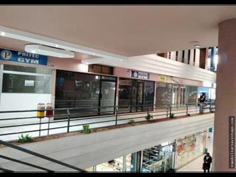 local comercial en venta cc gran portal petapa