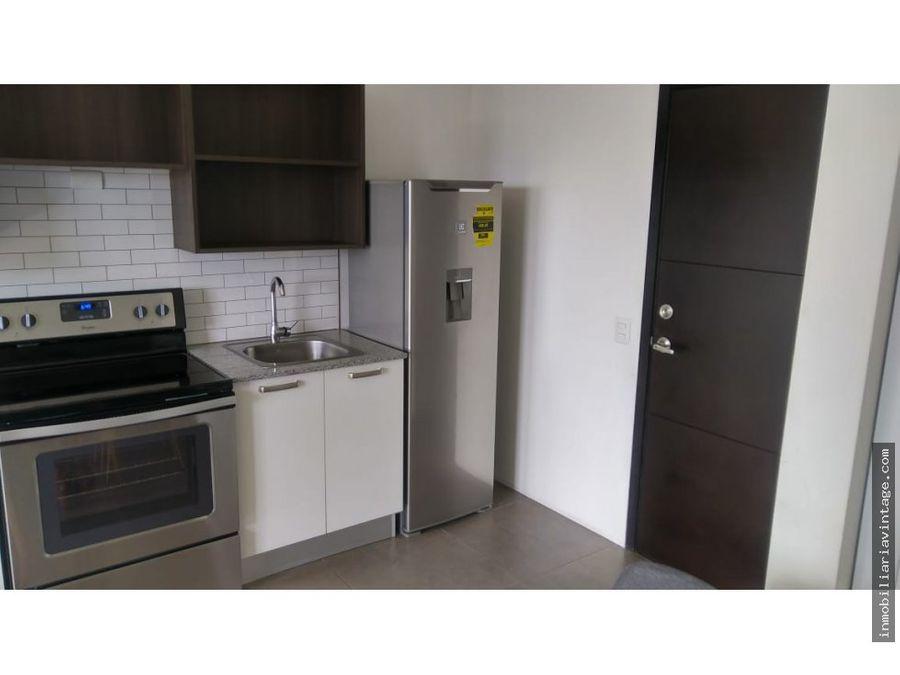 apartamento en venta edificio zona 10