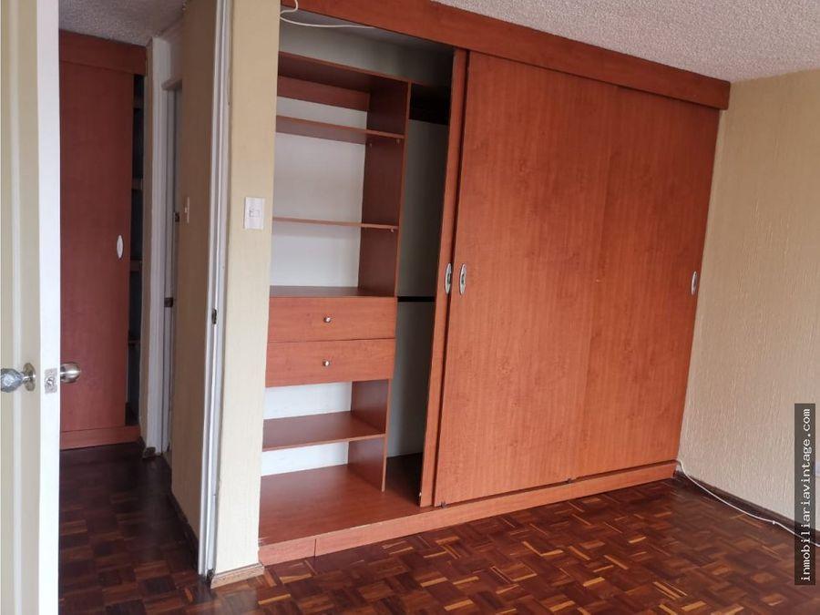 lindo apartamento en zona 14