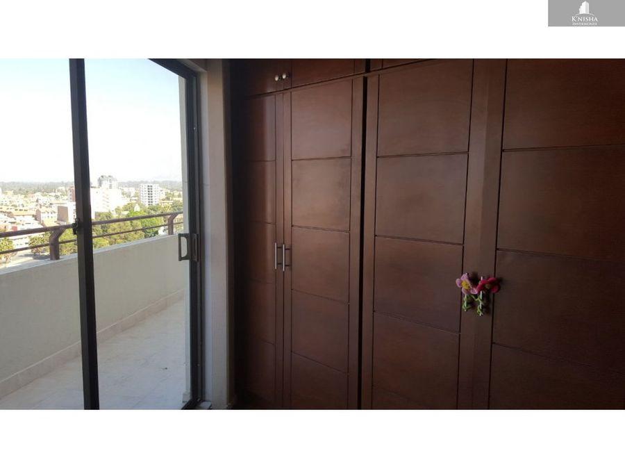 departamentoprox j de la rosa y beijing118000