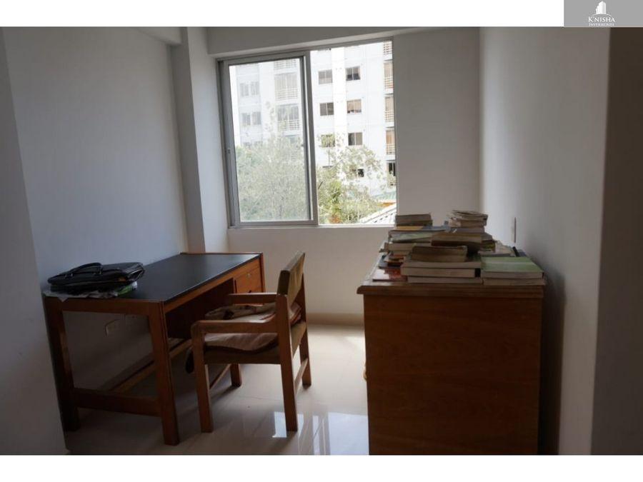 oficina prox al prado cochabamba 30000