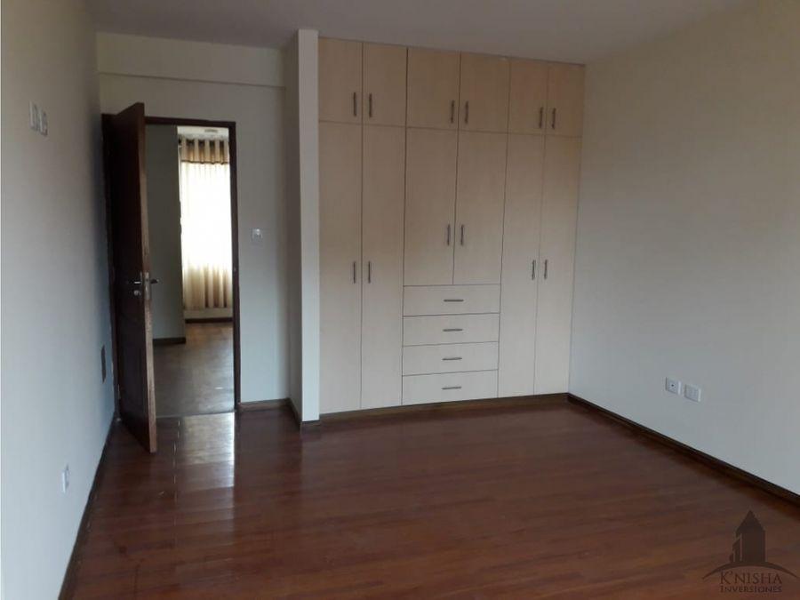 casa en condominio zona temporal 175000