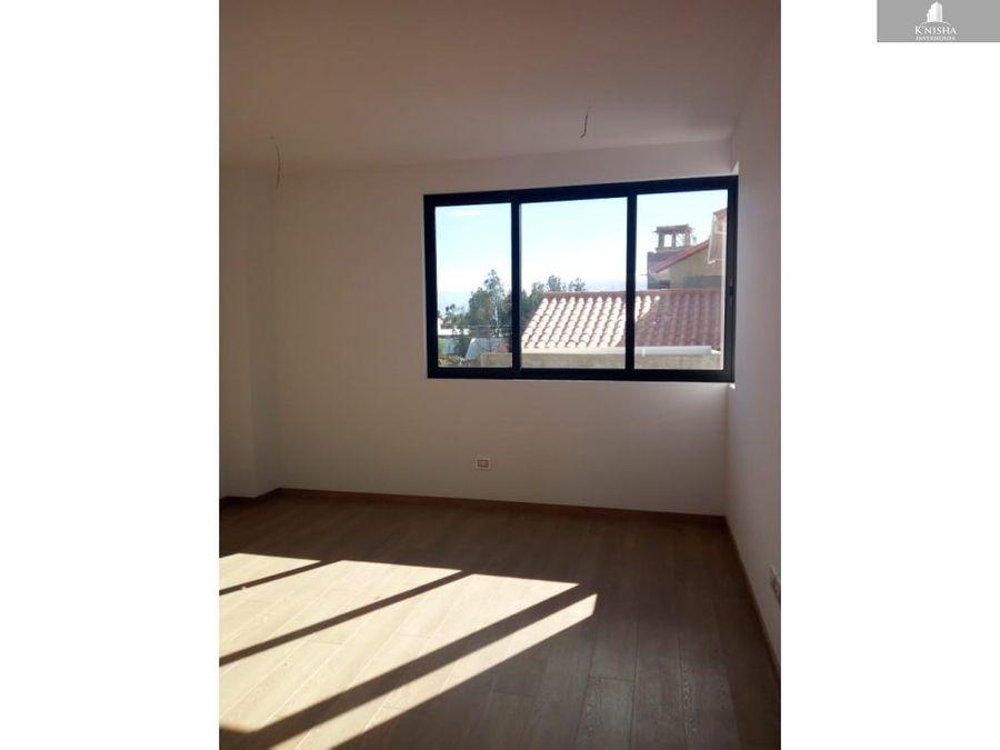 casa en condominio prox col tiquipaya 269000