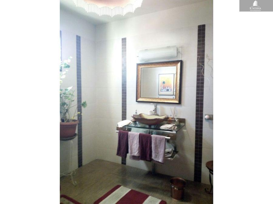 penthouse prox av santa cruz us 630000