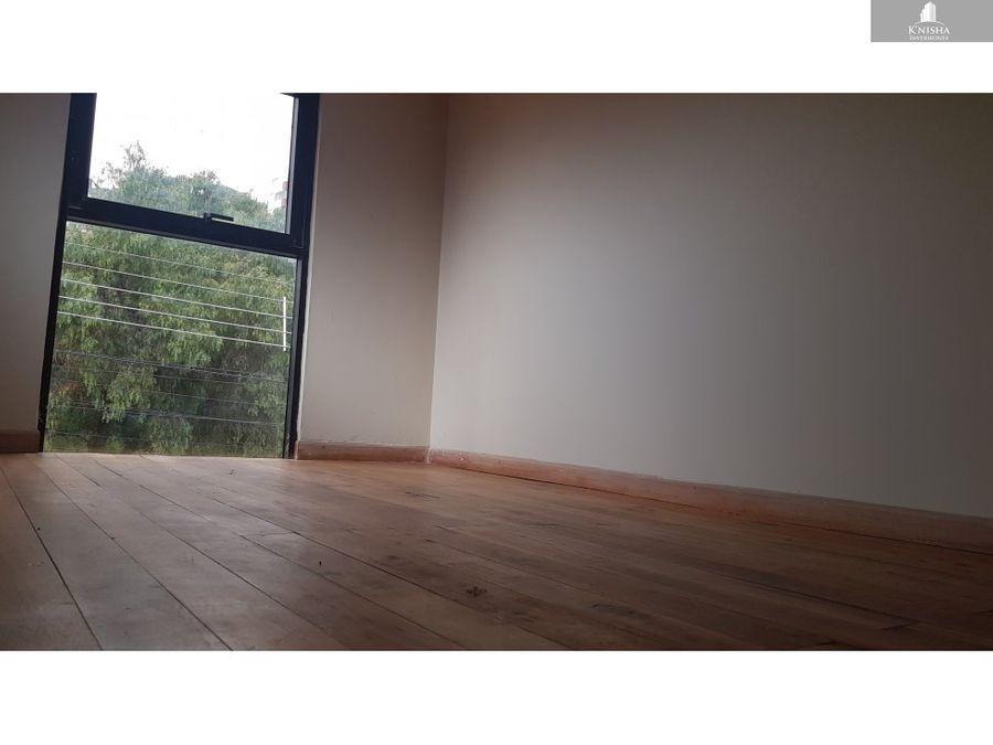casa lomas de aranjuez cbba 195000