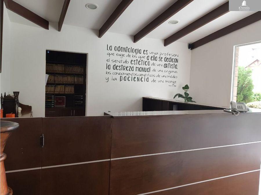 casa en venta queru queru 375000