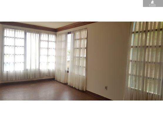 casa temporal pampa cochabamba 145000