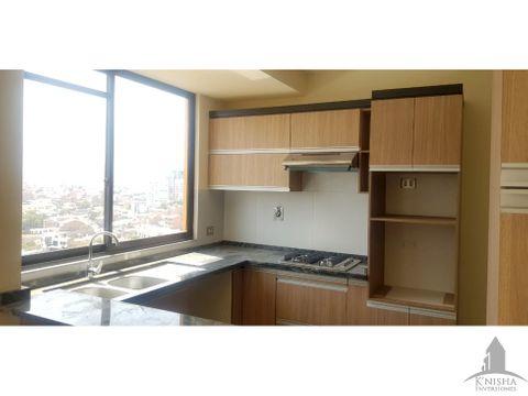 departamento sarcobamba cochabamba 40000