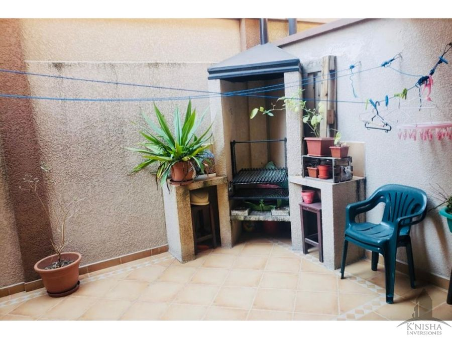 casa en venta en condominio zona tupuraya