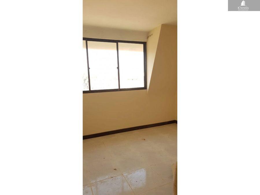 departamento zona san pedro cochabamba 300