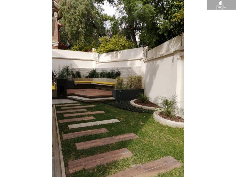 casa en condominio trojes cochabamba 227000