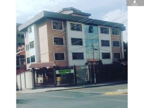edificio prox parque lincon 960000