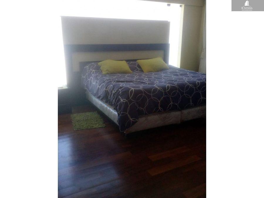 casa en condominio zona trojes 280000