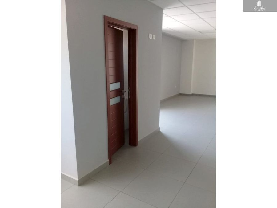 comodas oficinas muyurina cochabamba
