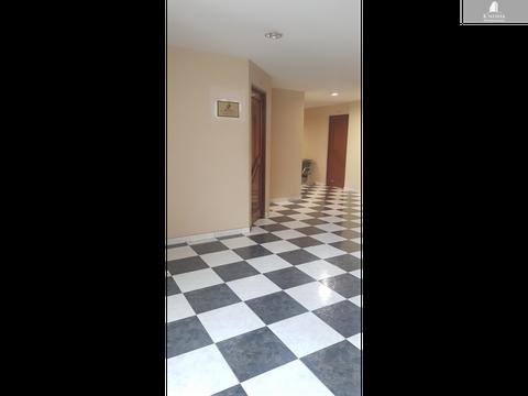 oficina av salamanca cochabamba 45000