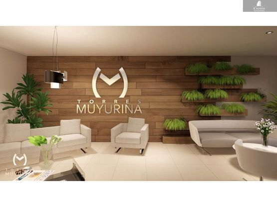 departamento pre ventamuyurina cochabamba52500