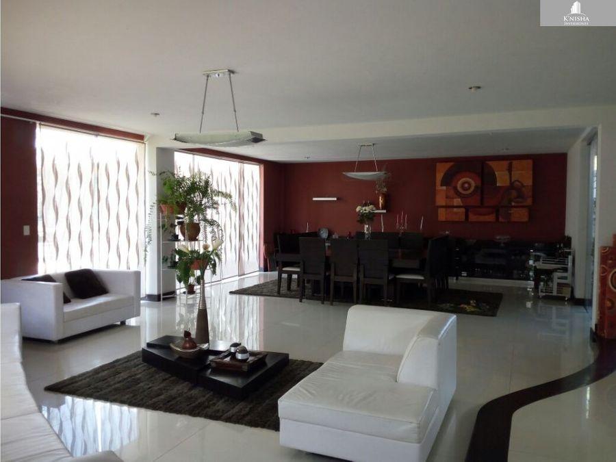 amplia casa en venta zona castillo 468700