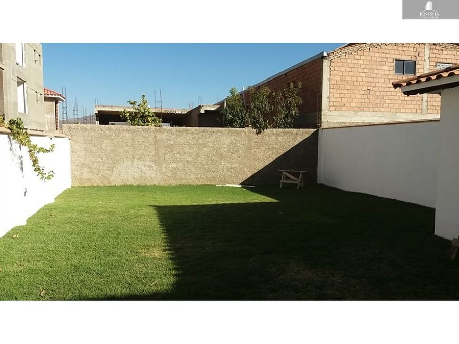 casas gemelas urb laredo 155000