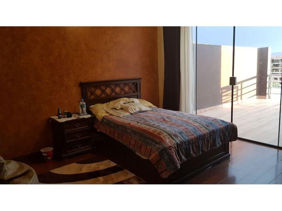 casa de 5 dormitorios mirador us 342000