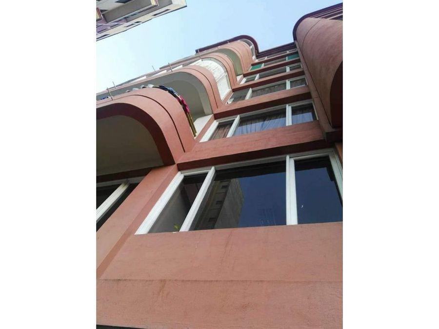 edificio prox plaza principal1800000