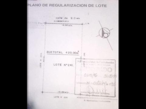 12terreno temporal pampa cochabamba 120000