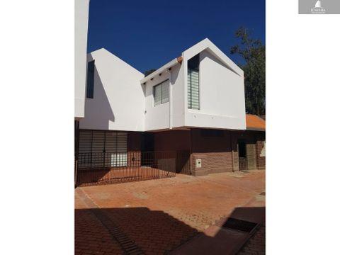 condominio casa av ecologica cochabamba 149000