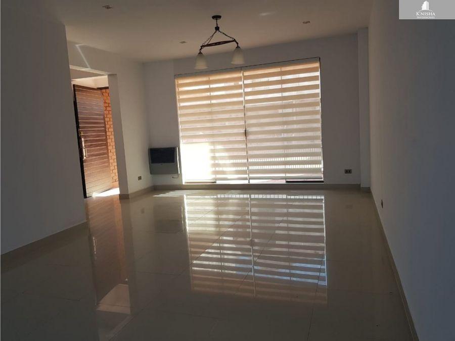 condominio casa av ecologica 149000