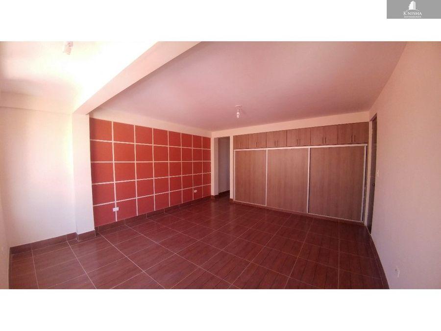 casa minimalista pacata baja us 169000