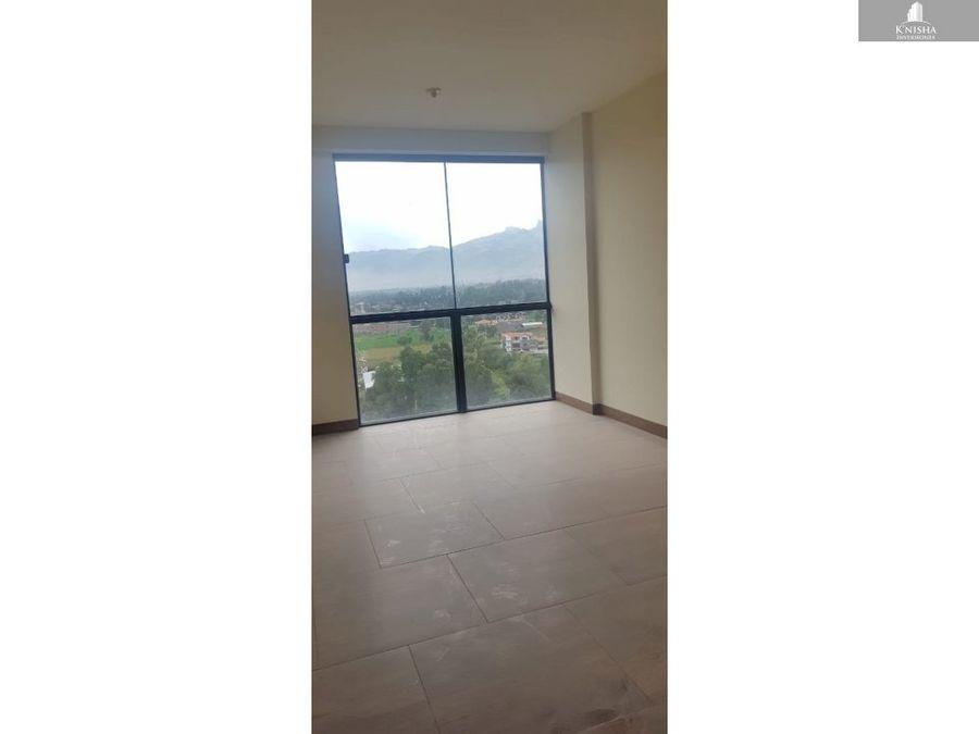 departamento sarcobamba cochabamba 320