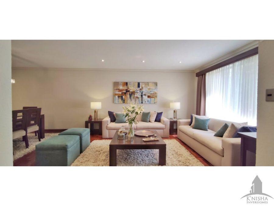 casa en condominio zona sarcobamba 238000