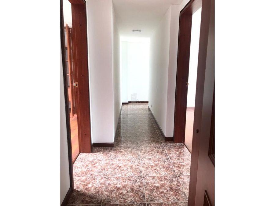 arriendo apartamento palermo manizales