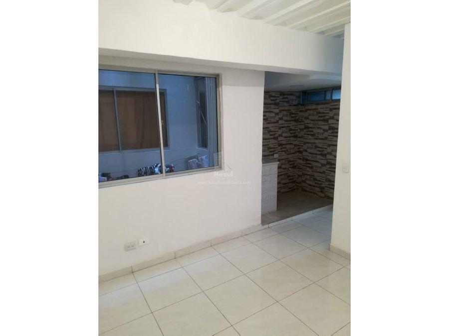 venta apartaestudio villa maria manizales