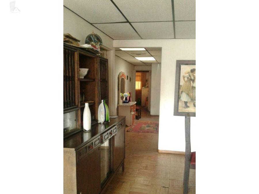 vendo casa con renta minitas manizales